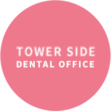 TOWER SIDE DENTAL OFFICE