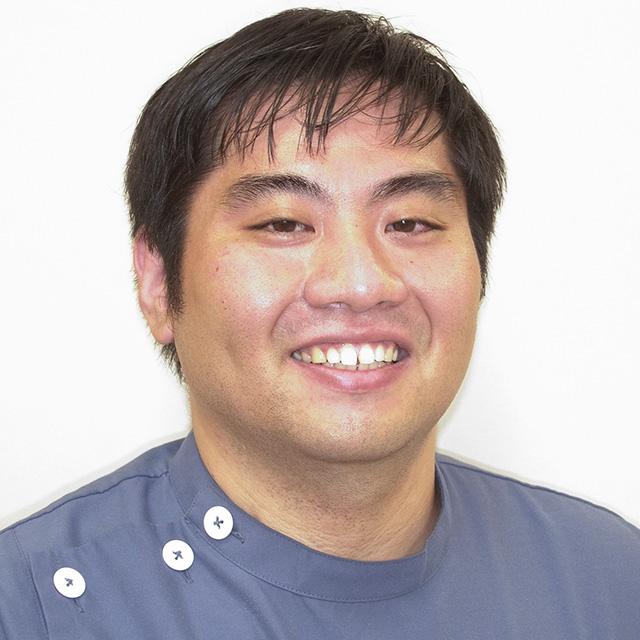歯科医師 木村